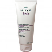 Nuxe Body Гель для душа (200 мл)