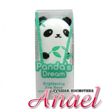 Tonymoly Осветляющая база для кожи вокруг глаз «Мечта панды» Panda's Dream Brightning Eye Base (9 гр)
