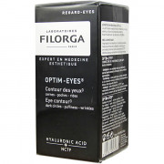 Filorga Крем для контура глаз Optim-Eyes (15 мл)