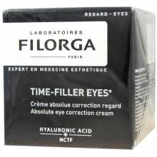 Filorga Корректирующий крем для глаз Time Filler Eyes (15 мл)
