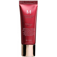 Missha M Perfect Cover BB Cream SPF42 PA+++ №21 Светло-бежевый (20 мл)