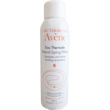 Avene Термальная вода Thermal Spring Water (150 мл)