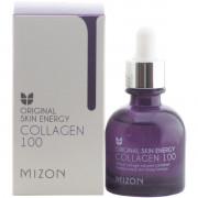 Mizon Коллагеновая сыворотка Collagen 100 (30 мл)