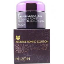Mizon Укрепляющий крем «Сила коллагена» Collagen Power Firming Enriched Cream (50 мл)