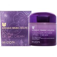 Mizon Подтягивающий крем «Сила коллагена» Collagen Power Lifting Cream (75 мл)