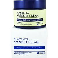 Mizon Плацентарный крем Placenta Ampoule Cream (50 мл)