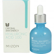 Mizon Гиалуроновая сыворотка Original Skin Energy Hyaluronic Acid 100 (30 мл)