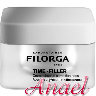 Filorga Крем для коррекции морщин Time-Filler (50 мл)