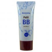 Holika Holika Увлажняющий BB крем Petit BB Moisturizing SPF30 PA++ (30 мл)
