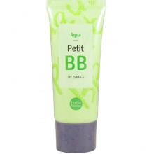 Holika Holika Освежающий BB крем Petit BB Aqua с SPF25 PA++ (30 мл)