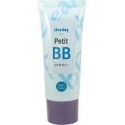 Holika Holika Очищающий BB-крем Clearing Petit BB SPF30 PA++ (30 мл)