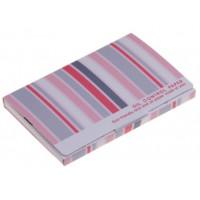 Missha Матирующие салфетки  Oil Control Paper (90 х 72 мм, 100 шт)