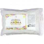 Anskin Сменный пакет увлажняющей альгинатной маски Modeling Mask Aroma Skin Protecting &Moisturizing (240 гр)