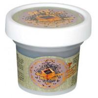 Skinfood Разогревающая маска с черным кунжутом Black Sesame Hot Mask (110 гр)