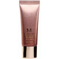 Missha M Signature Real Complete BB Cream SPF25 PA++ №21 Светлый (20 гр)