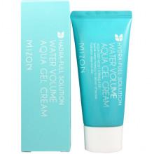 Mizon Увлажняющий гель-крем Watervolume Aqua Gel Cream (45 мл)