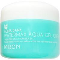 Mizon Увлажняющий гель-крем Watermax Aqua Gel Cream (125 мл)