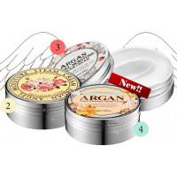 Secret Key Увлажняющий паровой крем Аргановый Ангел Argan Angel Moisture Steam Cream (80 гр)