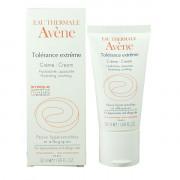 Avene Увлажняющий успокаивающий крем для гиперчувствительной и аллергичной кожи Tolerance Extreme Cream Riche (50 мл)