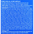 Scinic Многофункциональная сыворотка с коллагеновыми капсулами Aqua All in One Ampoule (250 мл)