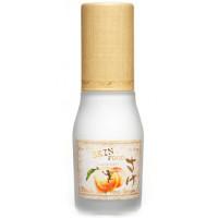 Skinfood Сыворотка для сужения и очищения пор Peach Sake Pore Serum (45 мл)