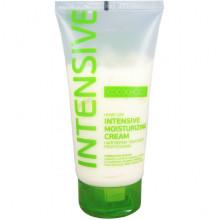 CocoChoco Крем для интенсивного увлажнения волос Intensive Moisturizing Cream (150 мл)