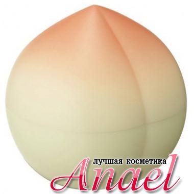 Tonymoly Антивозрастной крем для рук с экстрактом персика Peach Anti-Aging Hand Cream (30 гр)