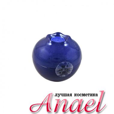 Tonymoly Черничный бальзам для губ Mini Berry Lip Balm Blueberry SPF15  PA+ (7,2 гр)