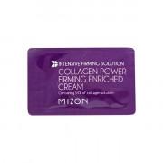 Mizon Пробник укрепляющего крема «Сила коллагена» Collagen Power Firming Enriched Cream