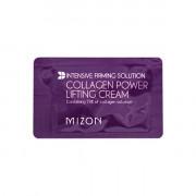 Mizon Пробник подтягивающего крема «Сила коллагена» Collagen Power Lifting Cream