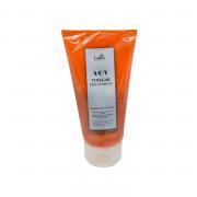 La'dor Маска для волос с яблочным уксусом ACV Vinegar Treatment (150 мл)