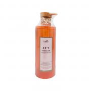 La'dor Глубокоочищающий шампунь с яблочным уксусом ACV Vinegar Shampoo (430 мл)