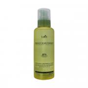 La'dor Бальзам для волос Perfect Hair Therapy (160 мл)