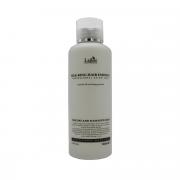 La'dor Восстанавливающая эссенция для волос Silk-Ring Hair Essence (160 мл)