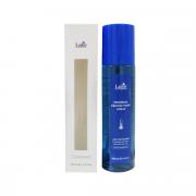 La'dor Термозащитный спрей для волос Thermal Protection Spray (100 мл)