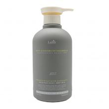 La'dor Шампунь против перхоти Anti-Dandruff  Shampoo (530 мл)