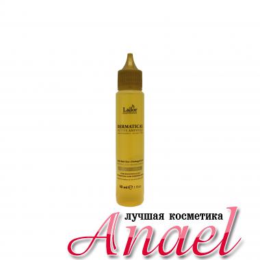 La'dor Сыворотка от выпадения волос Dermatical Active Ampule (30 мл)