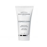 Esthederm Крем для глубокого очищения пор Osmoclean Gentle Deep Pore Cleanser (75 мл)