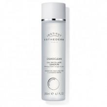 Esthederm Мицелярная вода для очищения лица и снятия макияжа Institut Esthederm Osmoclean Osmopure Face and Eyes Cleansing Water (200 мл)