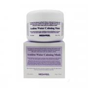 Medi-Peel Успокаивающая маска с азуленом Azulene Water Calming Mask (150 мл)