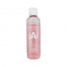 Medi Peel Ампульный тонер с экстрактом розы Rose Water Bio Ampoule Tone A (500 мл)