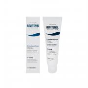 Medi-Peel Восстанавливающий крем с полинуклеотидами Revitenol Multi Repair Cream (50 мл)
