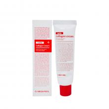 Medi-Peel Укрепляющий крем с коллагеном и лактобактериями Red Lacto Collagen Cream (50 мл)