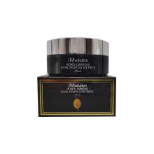 JMsolution Гидрогелевые патчи с экстрактом прополиса Honey Luminous Royal Propolis Eye Patch (90 мл)