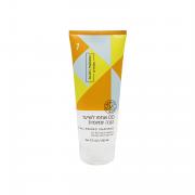 Alan Hadash Бессульфатный шампунь для волос «Ежедневная Защита» «DD All-Round Shampoo» For Hair Daily Defense Normal And Virgin Hair (200 мл)