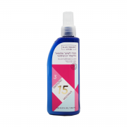 Alan Hadash Многофункциональный крем-спрей для волос «15» Multipurpose Elixir Leave-in Hair Spray For All Hair Types «15» (250 мл)