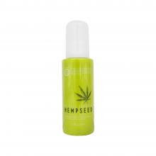 Daeng Gi Meo Ri Масло для лица и тела  Hempseed Facial & Body Oil (80 мл)