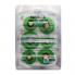 Maskbook Маска-стик для лица и тела с экстрактом киви Sticker Mask Sheet Kiwi (12 шт)