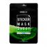 Maskbook Маска-стик для лица и тела с экстрактом алое Sticker Mask Sheet Aloe (12 шт)