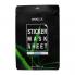 Maskbook Маска-стик для лица и тела с экстрактом бамбука Sticker Mask Sheet Bamboo (12 шт)